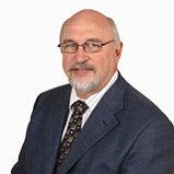 Jean-Louis Bowes - Mortgage Real Estate Broker in Chateauguay for Multi-Prêts