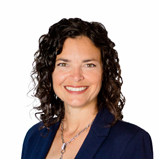 Méline Descarreaux - Mortgage Real Estate Broker in Granby for Multi-Prêts