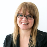 Johanne Beauchamp - Mortgage Real Estate Broker in Ste-Julie for Multi-Prêts