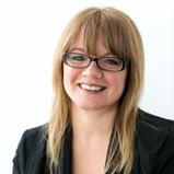 Johanne Beauchamp - Courtier immobilier hypothécaire à Ste-Julie pour Multi-Prêts