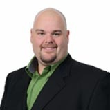 Christian Lizotte - Mortgage Real Estate Broker in Longueuil for Multi-Prêts