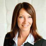 Kathy Roup - Mortgage Broker in Québec for Multi-Prêts