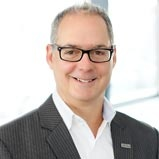 André Petit - Chartered Mortgage Real Estate Broker in Québec for Multi-Prêts