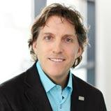 Jean Maranda - Courtier immobilier hypothécaire à Québec pour Multi-Prêts