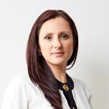 Natalia Arman - Courtier hypothécaire à Montréal pour Multi-Prêts