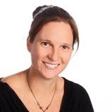 Valérie Savoie Mortgage Broker in Québec for Multi-Prêts