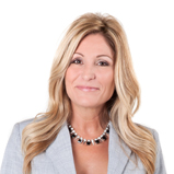 Nancy Boyce - Mortgage Broker in Drummondville for Multi-Prêts