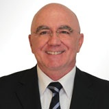 Donald Rochon - Mortgage Broker in Montréal for Multi-Prêts