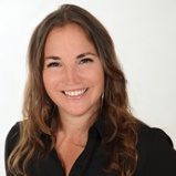Geneviève St-Germain - Mortgage Broker in Blainville for Multi-Prêts