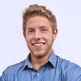 David Piché - Courtier hypothécaire à St-Sauveur pour Multi-Prêts