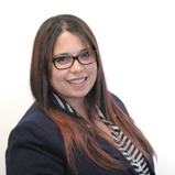 Lucia Gonzalez - Mortgage Real Estate Broker in Blainville for Multi-Prêts