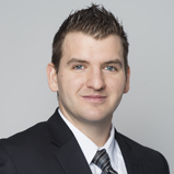 Steven Lewicki - Mortgage Broker in Val d''Or for Multi-Prêts