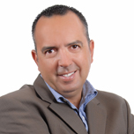 Marcel Dufault - Chartered Mortgage Real Estate Broker in St-Lambert for Multi-Prêts