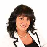 Hélène Villemagne - Mortgage Real Estate Broker in St-Jean-sur-Richelieu for Multi-Prêts