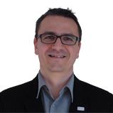 Arnaud Zaccardo Mortgage Broker in  for Multi-Prêts
