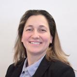 Caterina Ballaro - Mortgage Broker in  for Multi-Prêts