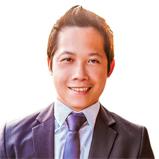 Xayadeth Saenkanya - Mortgage Broker in Montréal for Multi-Prêts