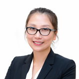 Yao Guo - Mortgage Broker in Montréal for Multi-Prêts