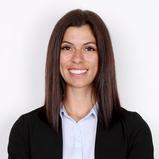 Alexandra Sénéchal