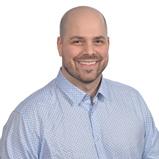 Alexandre Poitras