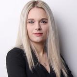 Arianne Lebel