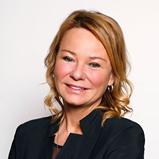 Chantal Gaulin