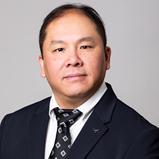 Chun Hua Tsai
