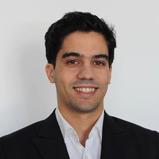 El Mehdi Jader