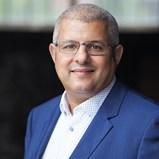 El Mostafa Azad