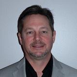 Eric Lafleur