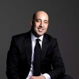 Fouad Ouahid