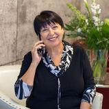 Francine Gaudreault