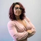 Gabrielle Bucchianico-Lepusa