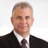 Gilles Bérubé