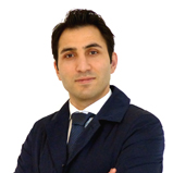 Hossein Kargar