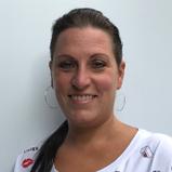 Isabelle Blasco
