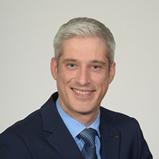 Jonathan Crête