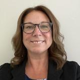 Julie Belhumeur