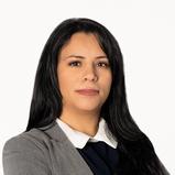 Laila Maaroufi