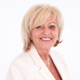 Louise Laurin Viau