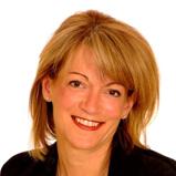 Manon Fortin