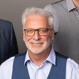 Mario Deleau