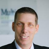 Martin Charbonneau
