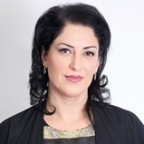 Maryam Ramezanloo