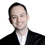 Maxime Ornek