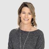 Mylène Grenier