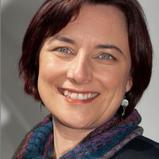Nathalie Leblanc-Joannette