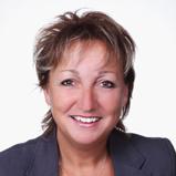 Nathalie Roussin
