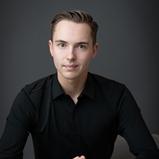 Sébastien Gendron