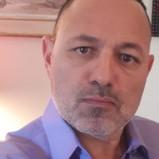 Sherif Abdel Sayed